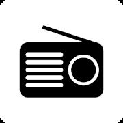 Deutsches Radio