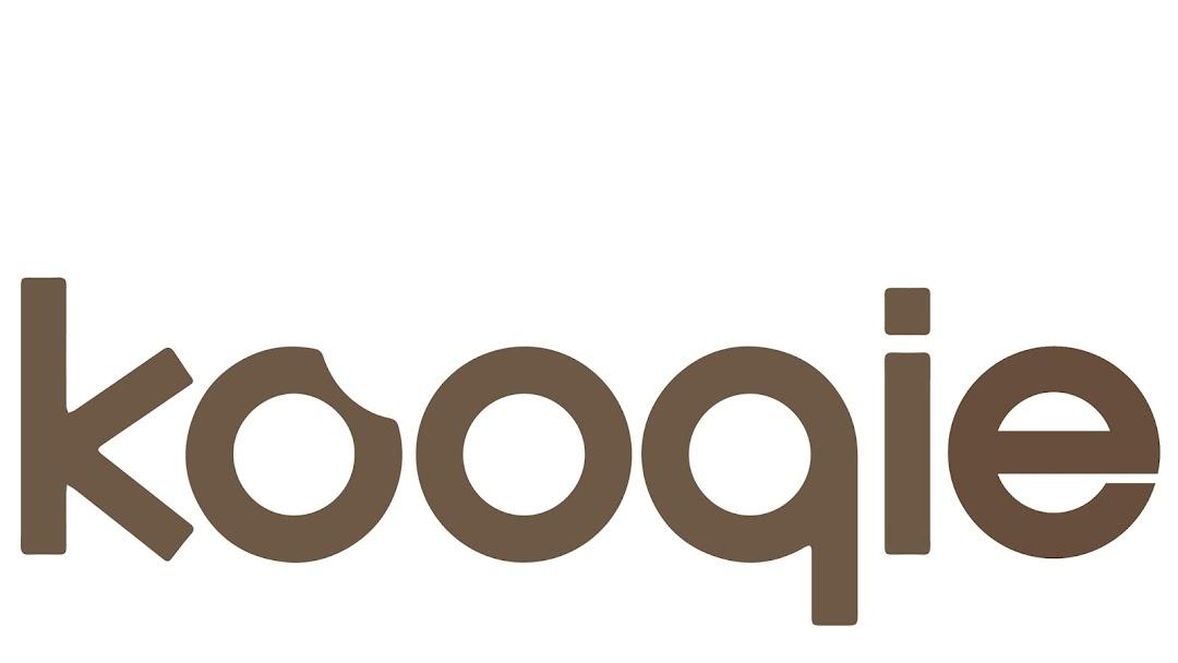 Αποτέλεσμα εικόνας για kooqie icon