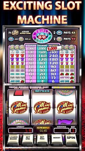 paris vip casino code bonus Online