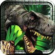 Dinosaur Sa.. file APK for Gaming PC/PS3/PS4 Smart TV