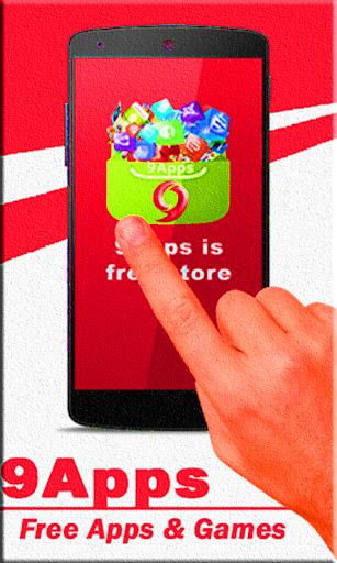 Download Guide For 9app's market 2k20 tips 2.3 1