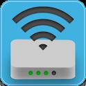 WiFi Router Controller icon