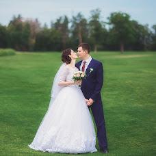 Wedding photographer Igor Bukhtiyarov (Buhtiyarov). Photo of 29.10.2015