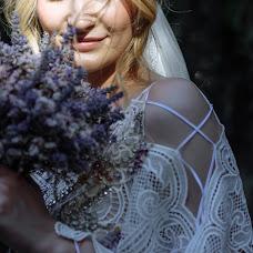 Свадебный фотограф Мария Шалаева (mashalaeva). Фотография от 29.06.2019