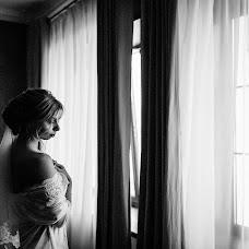 Wedding photographer Pavel Gubanov (Gubanoff). Photo of 04.02.2018