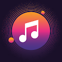 Free Ringtones 2020: Music, Ringtones & Sounds™ icon