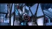 ILM : La magie visuelle de la Force (VOST)