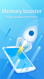 Download Super Phone Cleaner Speed Booster APK latest version App for PC