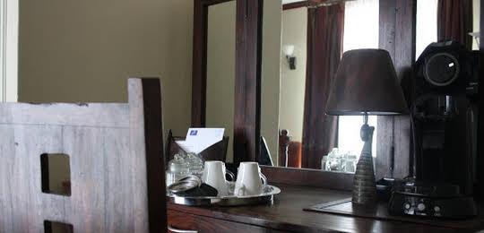 Hotel Restaurant Het Witte Paard