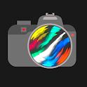 Vintage Camera - Dazz icon