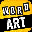 Word Art Generator icon