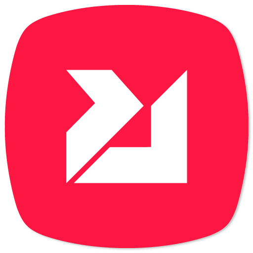 Variance.TV 新聞 App LOGO-硬是要APP