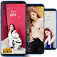 BlackPink Rose Wallpapers KPOP Fans HD Android apk