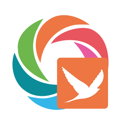 Learn Programming with Swift Icon