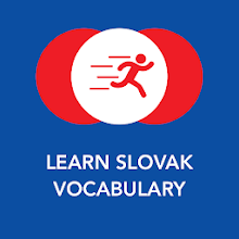 Learn Slovak Vocabulary | Verbs, Words & Phrases Download on Windows
