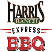 Harris Ranch BBQ