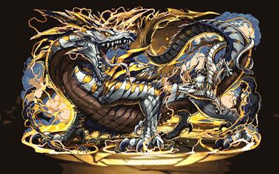 光の戦武龍・ココ