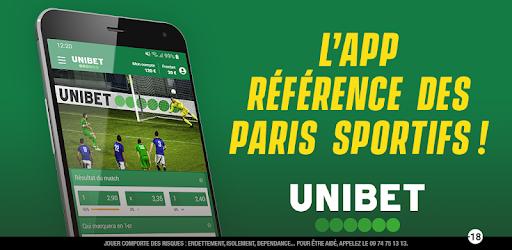 Картинки по запросу Unibet Paris sportif