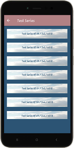 Books for UPSC 3.9 screenshots 3
