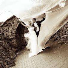 Wedding photographer Oleg Vasinchuk (fotosvadba). Photo of 18.05.2015