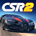 CSR Racing 2 2.9.1