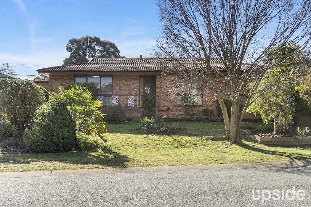 Main photo of property at 31 Bingham Circuit, Kaleen 2617