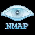 Nmap Commands Cheatsheet icon