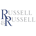 Russell & Russell icon