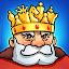 Chess Universe icon