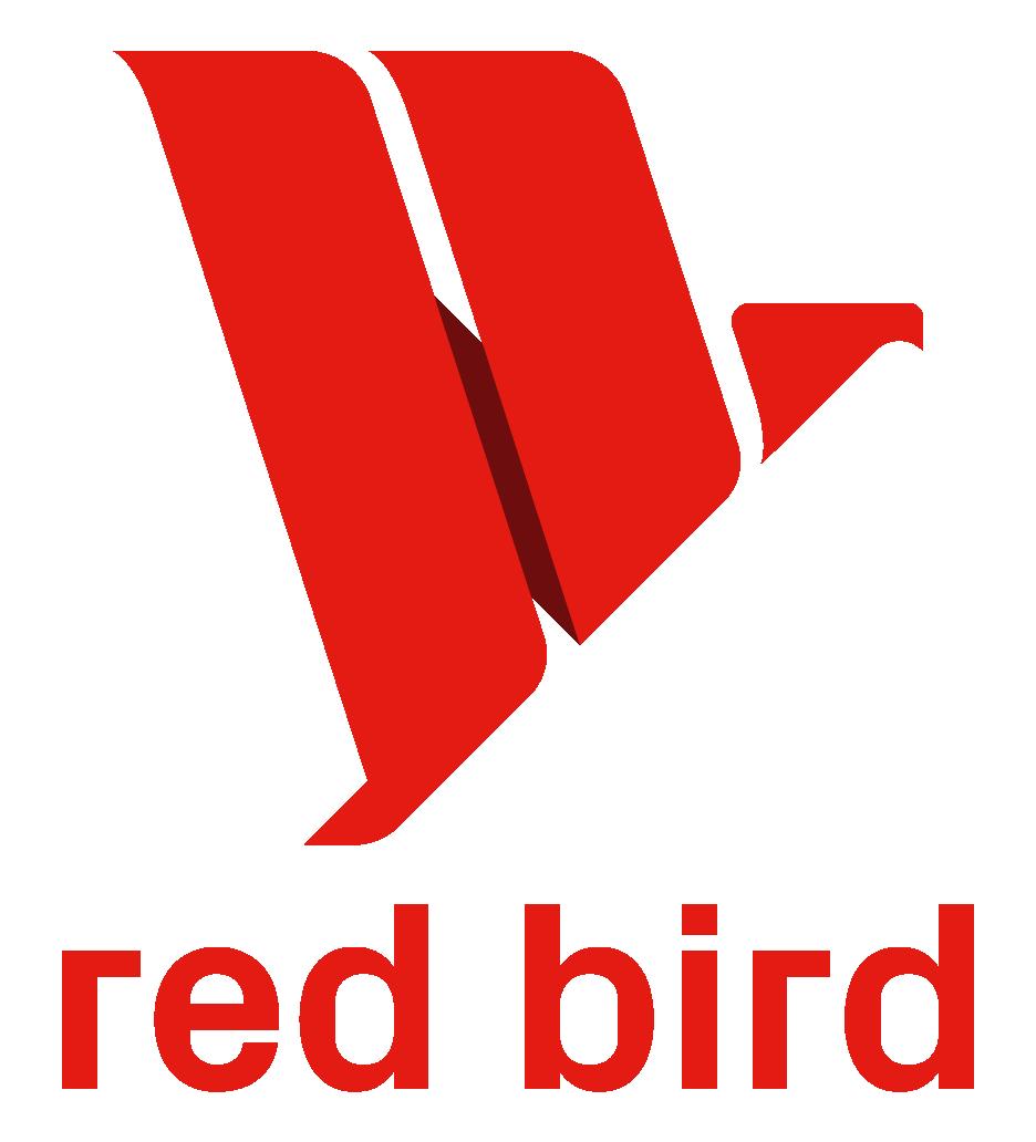 Red Bird Ventures