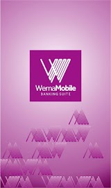WemaMobile Banking Suite Apk Download Free for PC, smart TV
