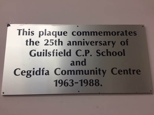Community Centre closure set to go ahead