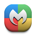 Merlen Icon Pack icon