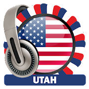 Utah Radio Stations - USA