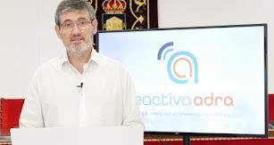 El alcalde, Manuel Cortés, presenta esta ambiciosa estrategia para proteger a todo el municipio.