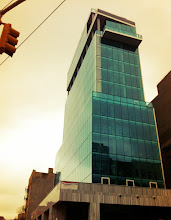 Photo: New Building