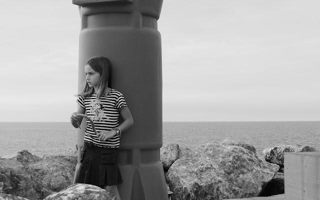 Piccoli pensieri di Ilaria Bertini