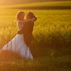 Wedding photographer David Robert (davidrobert). Photo of 30.04.2018