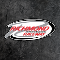 Richmond International Raceway icon