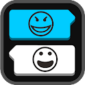 Prank Chat & Prank SMS icon