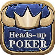 Heads-up master