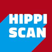 Hippiscan