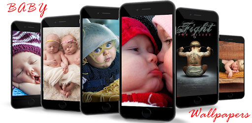Приложения в Google Play – Baby Live HD Wallpapers