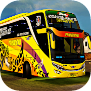 Game ES Bus Simulator Indonesia APK for Windows Phone