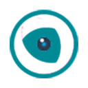 Night Eye - Dark mode on any website