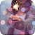 Bokeh Camera Effects file APK for Gaming PC/PS3/PS4 Smart TV