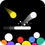 Loop Balls Icon