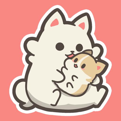 FeeDog - 成长小狗 休閒 App LOGO-硬是要APP