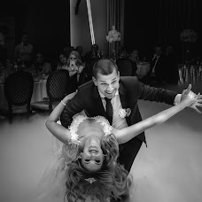 Wedding photographer Codrut Sevastin (codrutsevastin). Photo of 27.06.2018