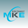 Ride Transit MKE icon